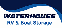 Waterhouse RV and Boat Storage